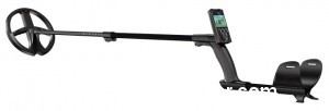 XP Metal Detectors introduces version 2.0 of the popular XP DEUS Wireless Metal Detector