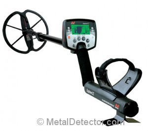 Minelab Explorer SE Pro Metal Detector Promotion Available at MetalDetector.com
