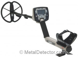 Minelab Announces Exclusive $75 Product Savings Certificate Promotion with Safari Purchase for MetalDetector.com Customers.