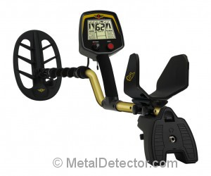 Compare the three versions of the Fisher F75 Metal Detector